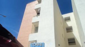 Apartamento En Ventaen Cabudare, Parroquia Cabudare, Venezuela, VE RAH: 19-1488
