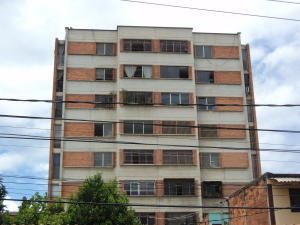 Apartamento En Ventaen Barquisimeto, Parroquia Catedral, Venezuela, VE RAH: 19-1489