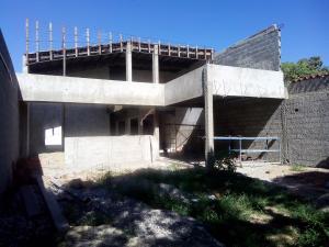 Casa En Ventaen Barquisimeto, Santa Elena, Venezuela, VE RAH: 19-1501
