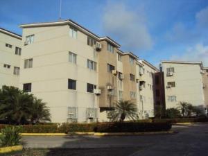 Apartamento En Ventaen Higuerote, Agua Sal, Venezuela, VE RAH: 19-1508