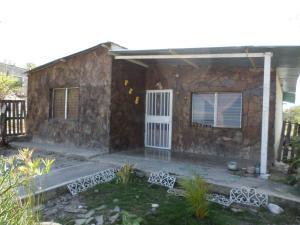 Casa En Ventaen Barquisimeto, Parroquia Juan De Villegas, Venezuela, VE RAH: 19-1509