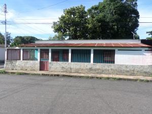 Casa En Ventaen Guanare, Centro, Venezuela, VE RAH: 19-1510
