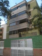 Apartamento En Ventaen Parroquia Caraballeda, Caribe, Venezuela, VE RAH: 19-1511