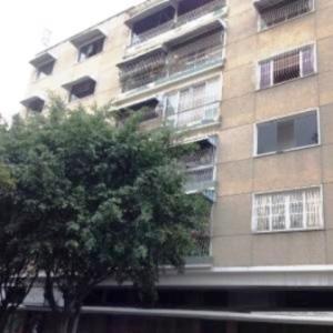 Apartamento En Ventaen Caracas, Chacao, Venezuela, VE RAH: 19-1515