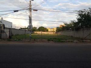 Terreno En Ventaen Ciudad Ojeda, La N, Venezuela, VE RAH: 19-1529