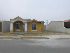 Casa En Ventaen Araure, Llano Alto, Venezuela, VE RAH: 19-1525