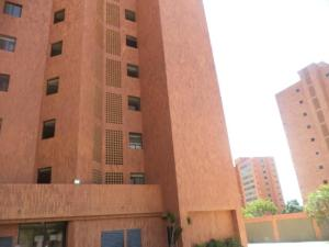 Apartamento En Alquileren Maracaibo, Avenida El Milagro, Venezuela, VE RAH: 19-2291