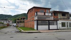 Casa En Ventaen Turmero, Haras De San Pablo, Venezuela, VE RAH: 19-1532