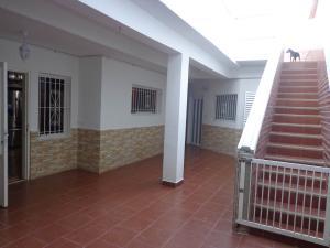 Casa En Ventaen La Victoria, San Homero, Venezuela, VE RAH: 19-1539