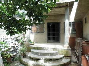 Casa En Ventaen Barquisimeto, El Manzano, Venezuela, VE RAH: 19-1541