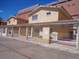 Casa En Ventaen La Victoria, San Homero, Venezuela, VE RAH: 19-1559