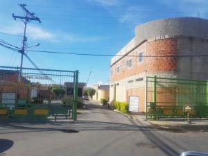 Casa En Ventaen Turmero, Los Overos, Venezuela, VE RAH: 19-1564