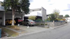 Casa En Ventaen Caracas, Colinas De Bello Monte, Venezuela, VE RAH: 19-1567