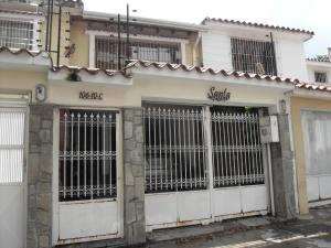 Apartamento En Ventaen Valencia, Prebo I, Venezuela, VE RAH: 19-1569