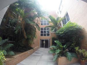 Apartamento En Alquileren Caracas, Los Chorros, Venezuela, VE RAH: 19-1572