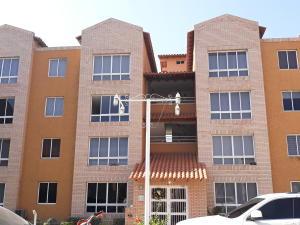 Apartamento En Ventaen Lecheria, Complejo Turistico El Morro, Venezuela, VE RAH: 19-1574
