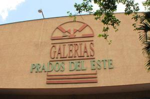 Local Comercial En Alquileren Caracas, Prados Del Este, Venezuela, VE RAH: 19-1580