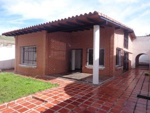 Casa En Ventaen La Victoria, El Recreo, Venezuela, VE RAH: 19-1587
