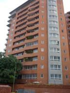 Apartamento En Ventaen Caracas, El Rosal, Venezuela, VE RAH: 19-1588