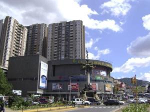 Local Comercial En Ventaen Caracas, El Paraiso, Venezuela, VE RAH: 19-1597