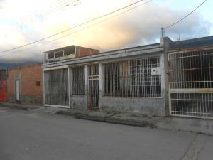 Casa En Ventaen Maracay, La Candelaria, Venezuela, VE RAH: 19-1600