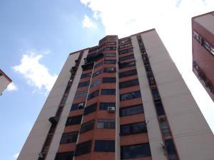 Apartamento En Ventaen Municipio Naguanagua, La Granja, Venezuela, VE RAH: 19-1622