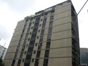 Apartamento En Ventaen Caracas, Los Palos Grandes, Venezuela, VE RAH: 19-1605