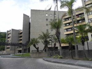 Apartamento En Ventaen Caracas, Colinas Del Tamanaco, Venezuela, VE RAH: 19-1659