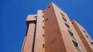 Apartamento En Ventaen Maracaibo, Las Mercedes, Venezuela, VE RAH: 19-1620