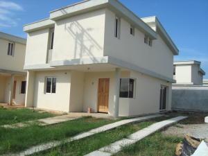 Casa En Ventaen Araure, Araure, Venezuela, VE RAH: 19-1645
