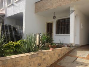 Casa En Ventaen Valencia, Prebo Ii, Venezuela, VE RAH: 19-1658