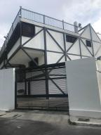 Casa En Ventaen Caracas, Colinas De Santa Monica, Venezuela, VE RAH: 19-1679