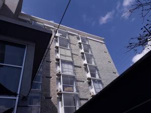 Apartamento En Ventaen Barquisimeto, Centro, Venezuela, VE RAH: 19-2757