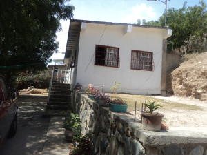 Casa En Ventaen Barquisimeto, Parroquia Concepcion, Venezuela, VE RAH: 19-1685
