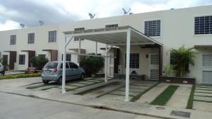 Casa En Ventaen Barquisimeto, Terrazas De La Ensenada, Venezuela, VE RAH: 19-1686