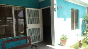 Casa En Ventaen Barquisimeto, Parroquia Concepcion, Venezuela, VE RAH: 19-1712