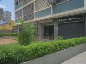 Oficina En Ventaen Caracas, Altamira, Venezuela, VE RAH: 19-1714