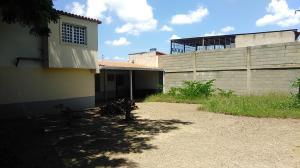 Casa En Ventaen Cabudare, Copacoa, Venezuela, VE RAH: 19-1723