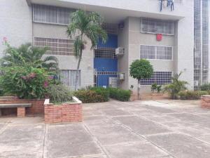 Apartamento En Ventaen Maracaibo, Los Aceitunos, Venezuela, VE RAH: 19-1724