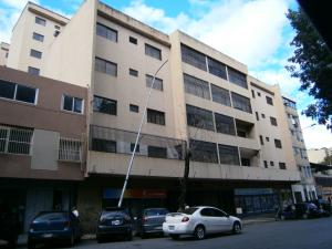 Oficina En Ventaen Caracas, Sabana Grande, Venezuela, VE RAH: 19-1729