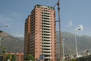 Oficina En Ventaen Caracas, Los Dos Caminos, Venezuela, VE RAH: 19-1737