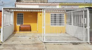 Casa En Ventaen Cabudare, El Amanecer, Venezuela, VE RAH: 19-1740