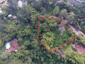 Terreno En Ventaen Caracas, Alto Hatillo, Venezuela, VE RAH: 19-1744