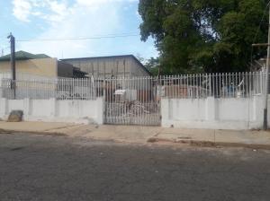 Terreno En Ventaen Maracaibo, Las Delicias, Venezuela, VE RAH: 19-1751