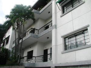 Apartamento En Ventaen Caracas, Altamira, Venezuela, VE RAH: 19-1757