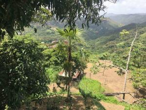 Terreno En Ventaen Caracas, El Hatillo, Venezuela, VE RAH: 19-1762