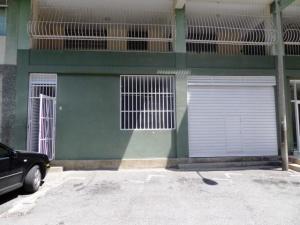 Local Comercial En Ventaen Caracas, Sebucan, Venezuela, VE RAH: 19-3561