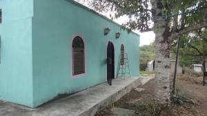 Casa En Ventaen Barquisimeto, El Cercado, Venezuela, VE RAH: 19-4914