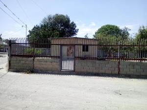 Casa En Ventaen Barquisimeto, Parroquia Juan De Villegas, Venezuela, VE RAH: 19-1778
