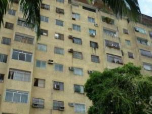 Apartamento En Ventaen Valencia, Los Colorados, Venezuela, VE RAH: 19-1781